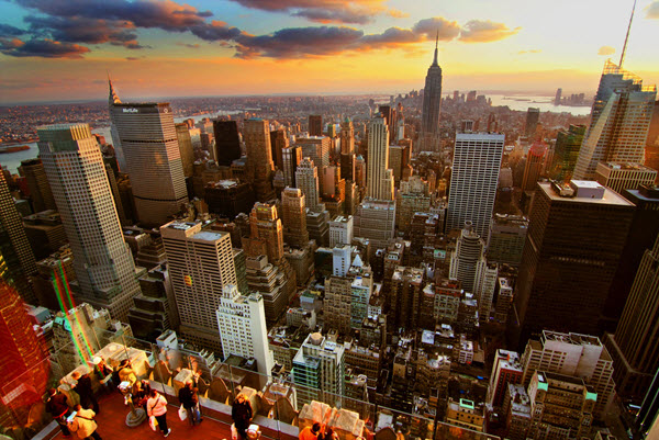 choses-insolites-a-new-york