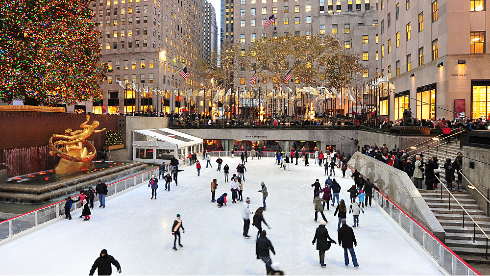 patinoire-rockefeller-new-york